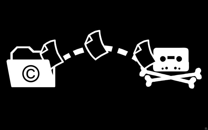 Investigación. Publicidad engañosa y piratería musical. Estudio de un caso en Nueva Zelanca