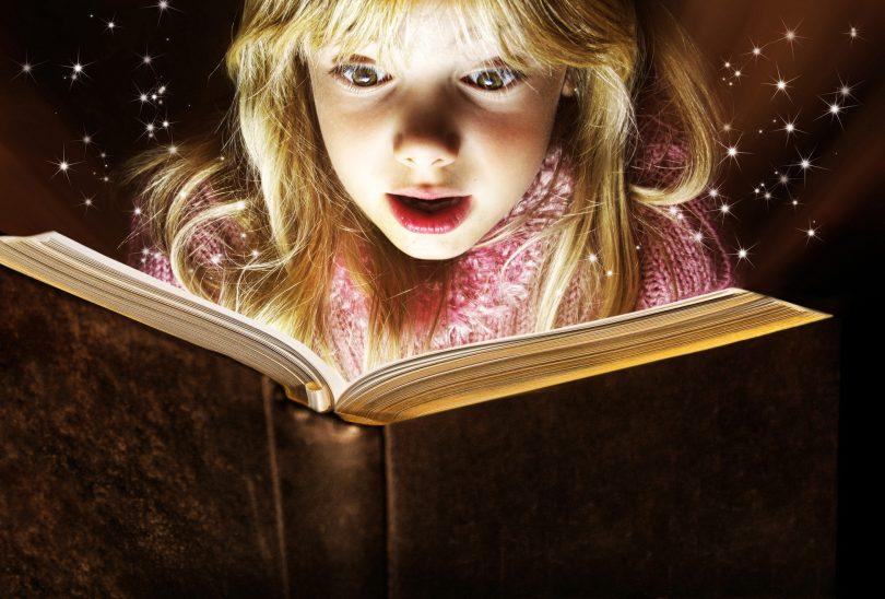 storytelling para musicos