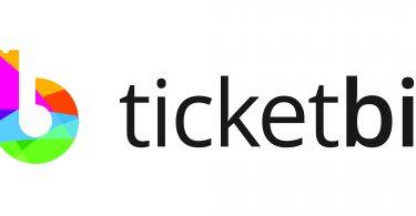 oferta empleo public relations junior ticketbis