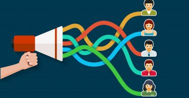 3 tipos de marketing de contenido, estrategia marketing musical