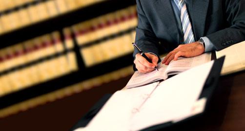 consultas legales industria musical