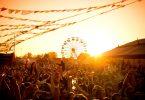 5 formas de potenciar engagement con fans en temporada festivalera
