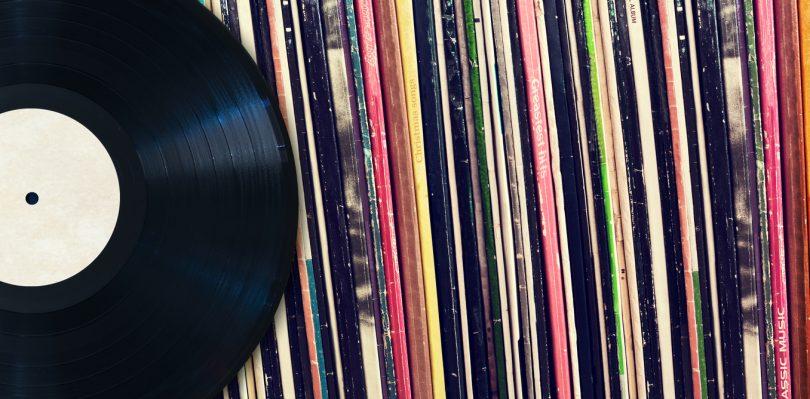 analisis industria musical, sellos independientes, distribucion