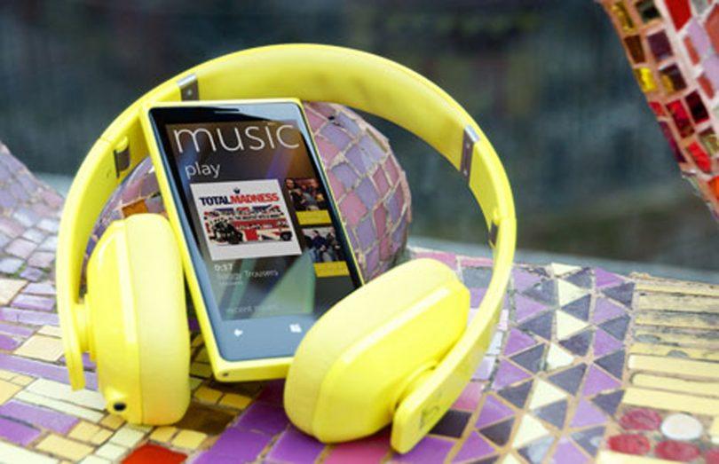 streaming e industria musical, sobre suscriptores e ingresos