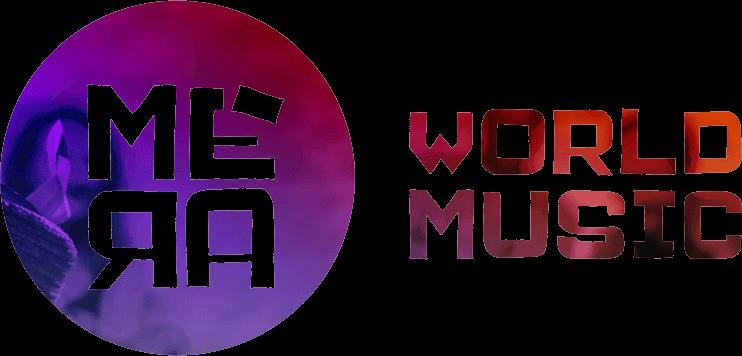 mera festival world music transilvania