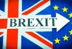 brexit impacto industria musica