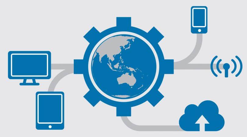 El consumidor en la economía digital. 8 hallazgos clave