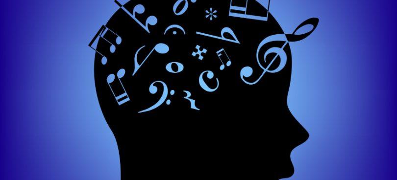 Investigación. Performatividades líquidas y juicio de valor en las músicas del siglo XX