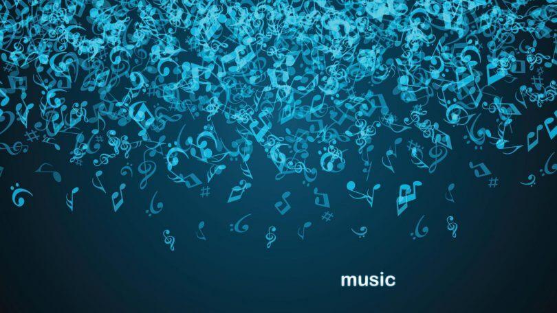 Informe industria musical. PwC Global Entertainment 2016-2020