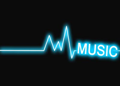 6 razones para regalar tu musica