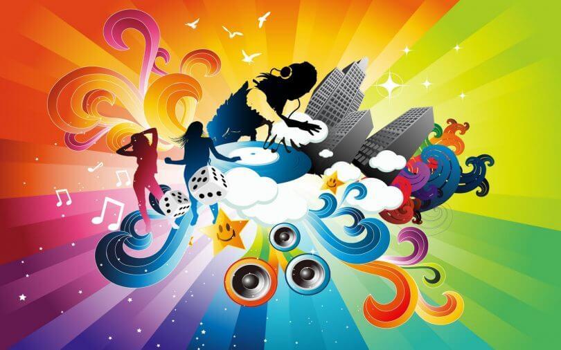 Investigación. Porqué pocos conciertos de pop hacen música pop