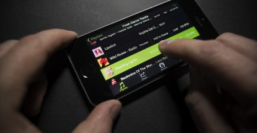 marketing contenido spotify industria musical