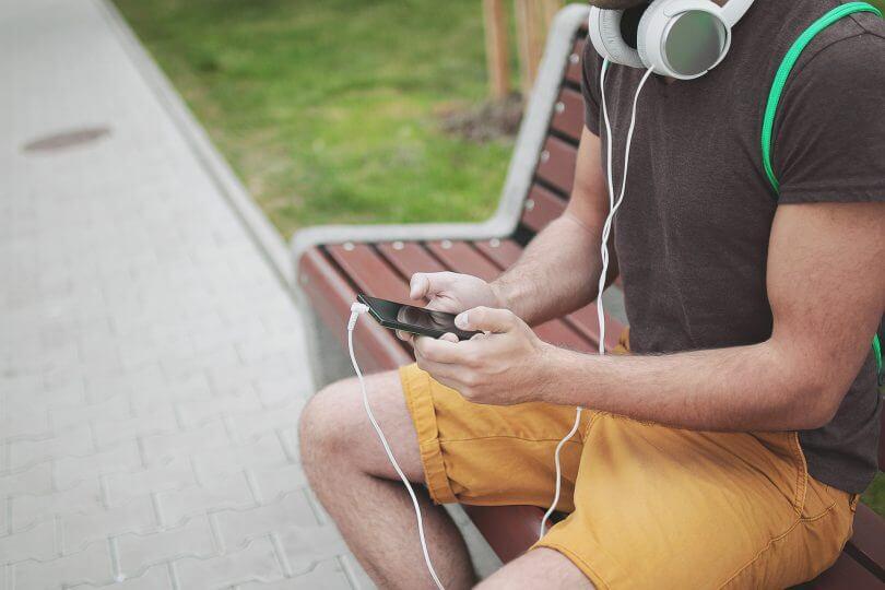 Streaming y descubrimiento musical. ¿Qué significa para los nuevos artistas?