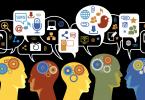 Investigación. Música, movilidad y mediatizaciones del sonido. Tensiones entre broadcasting y networking
