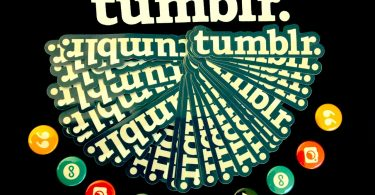 guia musicos tumblr