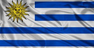 Investigación. Panorama de las sociedad de gestión en Uruguay