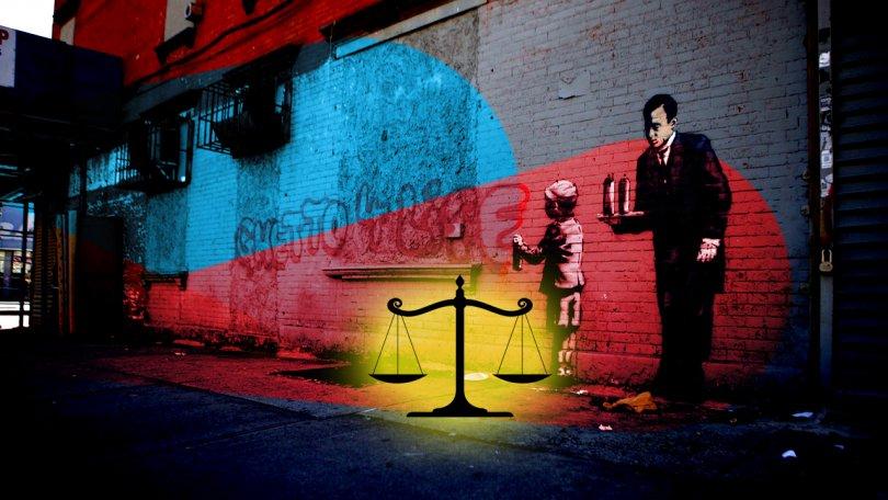 Investigación. Creatividad y acto artístico en el mundo jurídico. Derecho del arte
