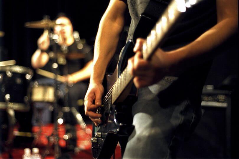 5 puntos críticos previos a tu campaña de marketing musical
