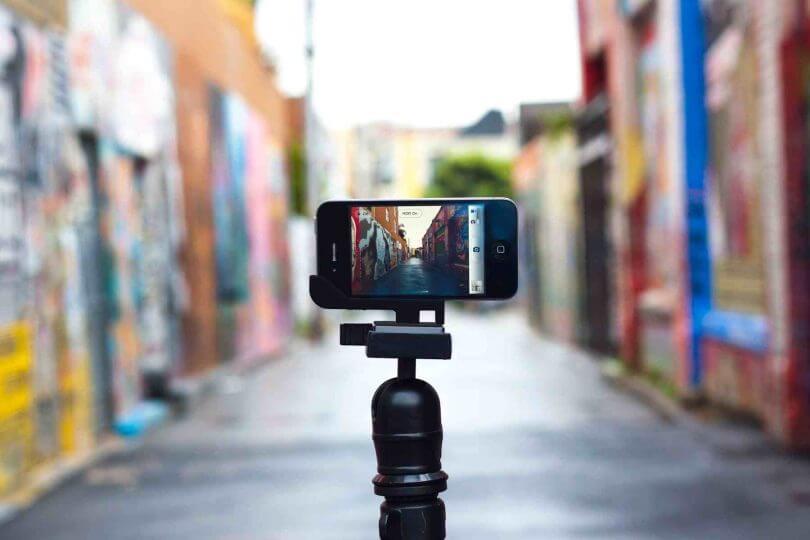 11 estrategias de videomarketing de grandes marcas