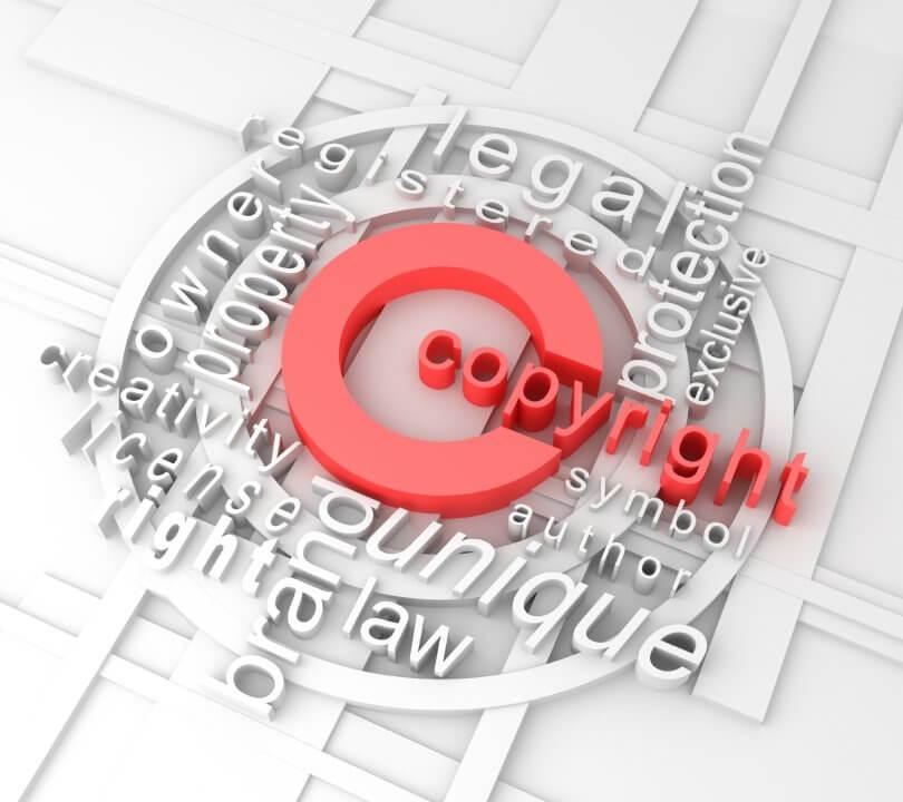 Investigación. Modelizando la dinámicas de la industria del copyright