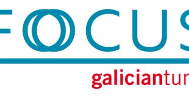 Focus Galician Tunes promoverá la internacionalización de la música gallega