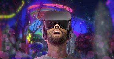 Industria musical y VR. Innovación en videos musicales