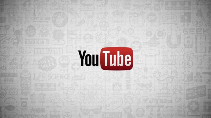 Marketing musical en Youtube (1 de 2). Cómo aprovecharlo al máximo