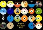 Industria musical | Discográfica. Definición