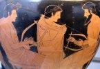 La industria musical y su historia. Antecedentes