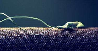 Consumo de música 2016. Smartphones, streaming de pago y Youtube