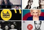 Industria musical y marketing | Mejores campañas 2015-2016 (1 de 2)