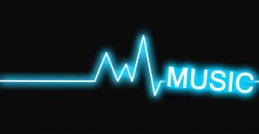 La industria musical en España. Conclusiones