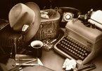 Industria musical | Periodista musical. Definición