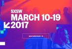 viaje organizado sxsw, encuentros profesionales industria musical, 2017