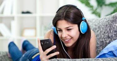 Investigación. Modelo publicitario con sonido incrustado para la distribución digital de música