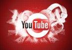 Youtube, líder indiscutible del consumo de música en streaming