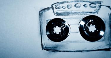 Industria musical   Cuestiones para el presente-futuro