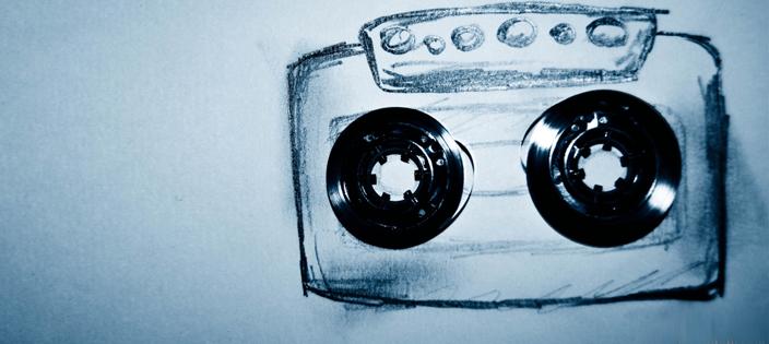 Industria musical | Cuestiones para el presente-futuro