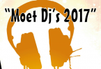 concurso moet dj 2017