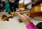 La biomecánica al servicio del músico (I): ¿Qué es una postura forzada?