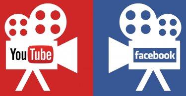 Videomarketing | Youtube y sus números inalcanzables