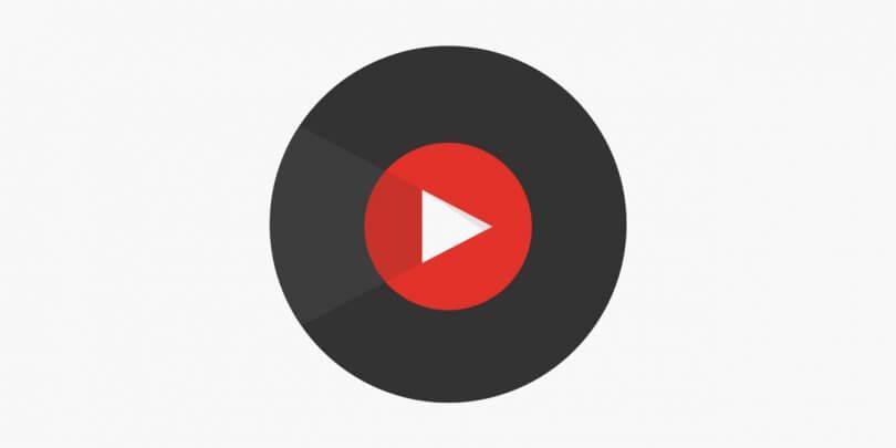 Youtube Music Foundry. Apoyo de Youtube a artistas emergentes