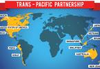 La desaparición del TPP y su impacto en los Derechos de Autor