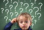 marketing musical Preguntas sobre la estrategia de la No-Promoción