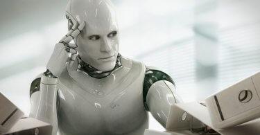Informe sobre el impacto de la Inteligencia Artificial en la música