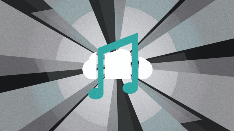 Los artistas son los mayores perjudicado en la guerra del streaming