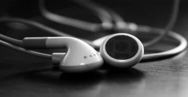 El sector del streaming en la industria musical en 2016. Soundcloud y Pandora