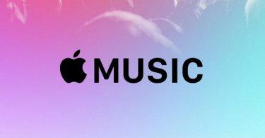 El sector del streaming en la industria musical en 2016. Apple Music