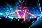 Los ingresos por streaming tiran de la industria musical