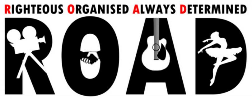 Industria musical, managers y carrera artística. Casos de éxito: R.O.A.D Entertainment